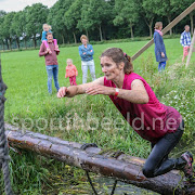 Survival Harreveld 2016 (109).jpg
