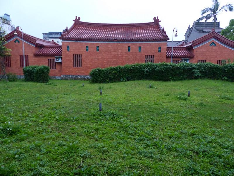 Yilan, Neicheng - P1030360.JPG