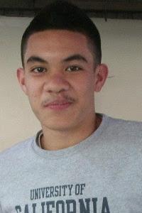 Alvin Palacios