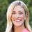 Lacey Rohr's profile photo