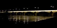 Pont George V, Orleans