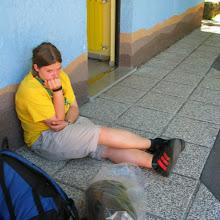Državni mnogoboj, Slovenska Bistrica 2005 - Mnogoboj%2B2005%2B093.jpg