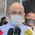 Ministro da Saúde diz que Brasil vai receber 6,2 milhões de doses da Pfizer