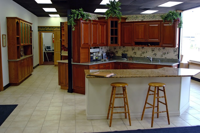Kitchen Cabinets - photo62.jpg