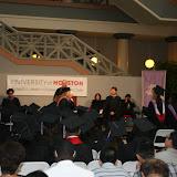 Tinas Graduation - IMG_3580.JPG