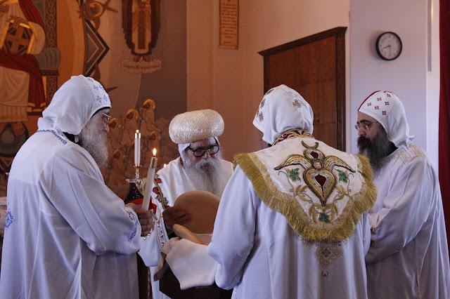 Consecration of Fr. Isaac & Fr. John Paul (monks) @ St Anthony Monastery - _MG_0581.JPG