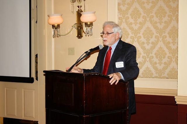 Charleston Pro Bono Legal Services Reception - m_IMG_7790.jpg