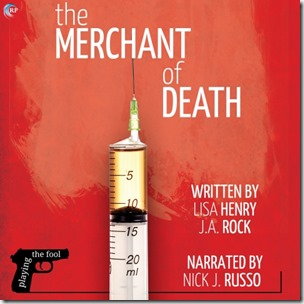 MerchantOfDeath_Audiobook