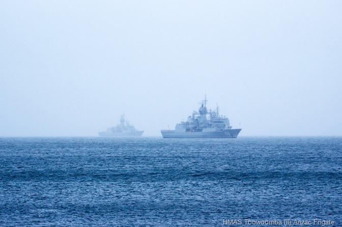 HMAS-Parramatta-(IV)