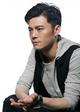 Tang Yinuo China Actor