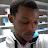 Gcina Mkhize avatar image