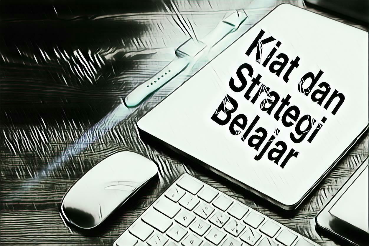 coretantangan.com
