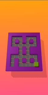 Crazy Roller Splat 11.0 APK + MOD Download 2
