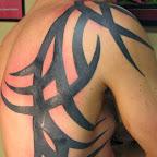 back tattoo large - tattoos ideas