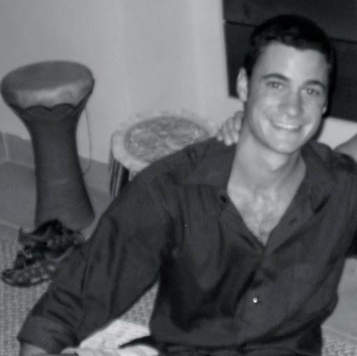Andrew Bronstein