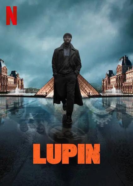 Ce am mai văzut pe Netflix (2)