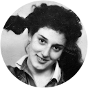 Anna Furman