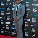 WWW.ENTSIMAGES.COM -  JB Gill   at      BT Sport Industry Awards at Battersea Evolution, Battersea Park, London May 2nd 2013                                                  Photo Mobis Photos/OIC 0203 174 1069