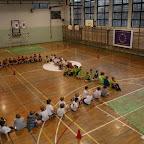 zbijak eliminacje 2012 sp 27 gdansk09.jpg