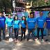 LOWONGAN PEKERJAAN TEAM EVENT ORGANIZER JOGJAKARTA - OKTOBER 2017