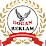 DOĞAN REKLAM's profile photo
