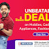 (Live) Flipkart Big Shopping Days - Get Upto 90% Off + Extra 10% Discount (Day 2)