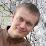 Ivan Markin's profile photo