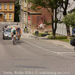 2013.06.01 Tour of Estonia - Tartu Grand Prix 150km - AS20130601TOETGP_140S.jpg