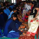 Matri Puja VKV Jairampur 2015 (15).JPG