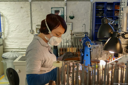 Waterford Crystal Factory Tour (29 of 35)