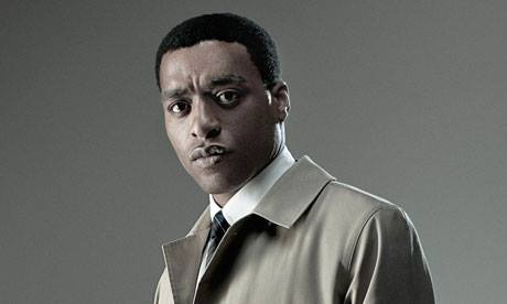 Chiwetel Ejiofor Profile pictures, Dp Images, Display pics collection for whatsapp, Facebook, Instagram, Pinterest, Hi5.