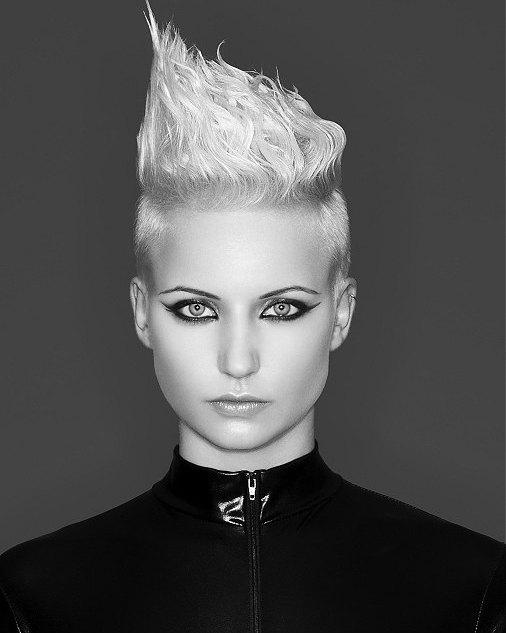 peinados-para-cabello-corto-paso-a-paso11
