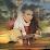 Julia Konon's profile photo