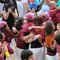 XXV Concurs de Tarragona  4-10-14 - IMG_5584.jpg
