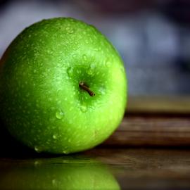 by Biljana Nikolic - Food & Drink Fruits & Vegetables