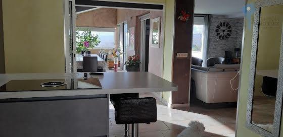 Vente maison 11 pièces 355 m2