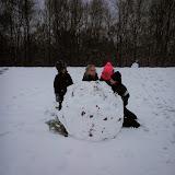 BeversSneeuwOpkomstOldemeijer240115