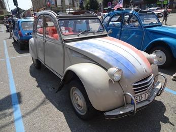 2018.07.15-006 Citroën 2 CV