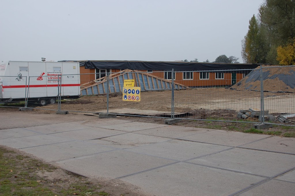 nieuwbouw week 43 - DSC_3003.JPG
