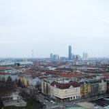 Austria - Vienna - Vika-3701.jpg