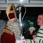 Sinterklaasfeest 2006 (14).JPG