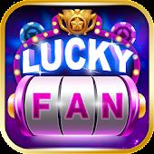 Download Game Lucky FAN bai doi mới Free