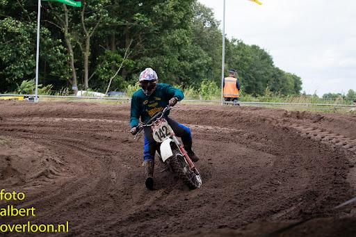 Motorcross overloon 06-07-2014 (24).jpg