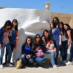 liceo classico FIORENTINO Siracusa 2012_10.jpg
