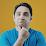 Hadi Teymori's profile photo