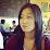 Christina Chu's profile photo