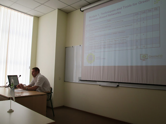TEMPUS GreenCo Summer Meeting & Training (Ukraine, Sevastopol, July, 8-12, 2013) - IMG_0245.JPG