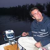 Overgangslooptocht Wilde Vaart 2008 - CIMG1143.JPG
