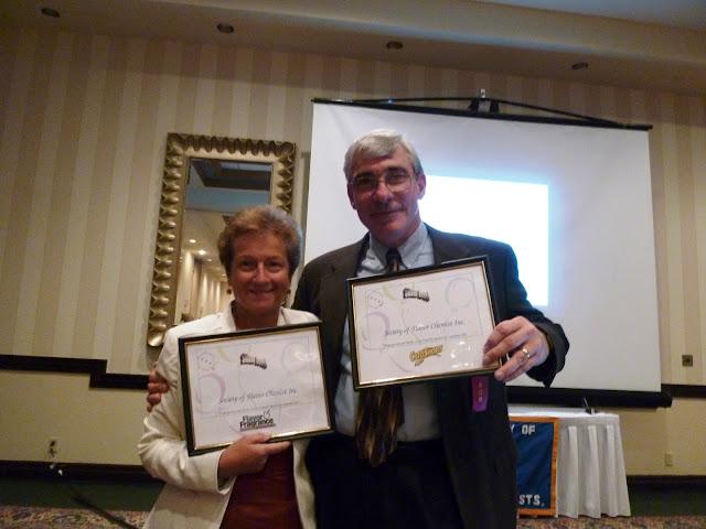2012-05 Annual Meeting Newark - a392.jpg