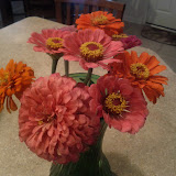 Bouquets - IMG_20110512_172428.jpg